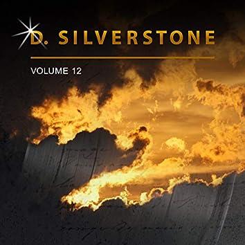 D. Silverstone, Vol. 12