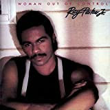 Woman Out Of Control - Expanded Edition by Ray Parker Jr. (2012-07-17)