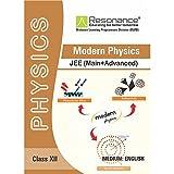 Modern Physics, Physics Module For JEE Main Advanced (Class XII)