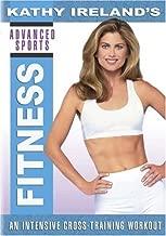 Kathy Ireland's Advanced Sports Fitness