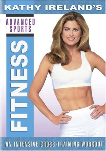 Kathy Ireland's Advanced Sports ...
