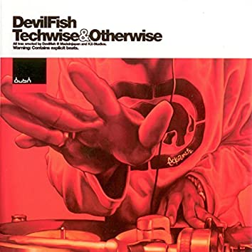 Techwise & Otherwise