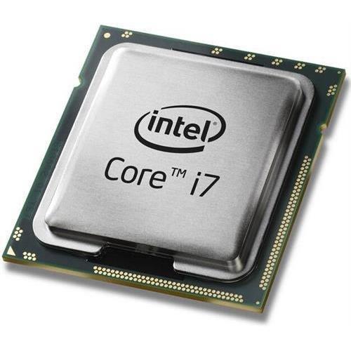 Intel OEM BV80605001908AK