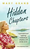 Bargain eBook - Hidden Chapters
