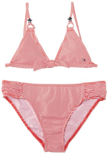 Tommy Hilfiger meisjes bikini SALINAS STRIPE / EX57119566