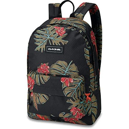 Dakine Rucksack 365 Mini, 12 Liter, widerstandsfähiger Rucksack mit Tabletfach - Rucksack für die Schule, das Büro, die Universität und als Tagesrucksack auf Reisen