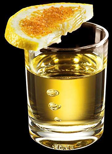 Käsekuchen-Likör, 1,0 ltr. Glasflasche - 5