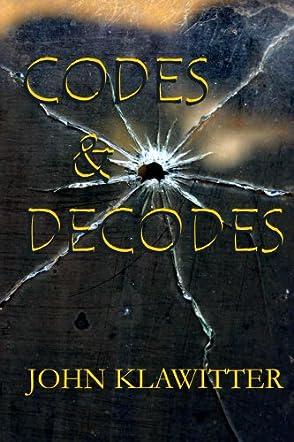 Codes & Decodes