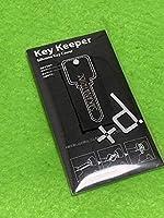サカナクション キーカバー グッズ key keepre