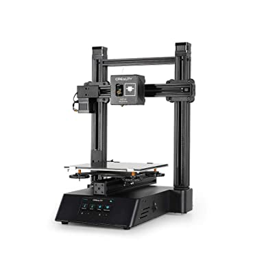 DT Creality 3D CP-01 3in1 Printer