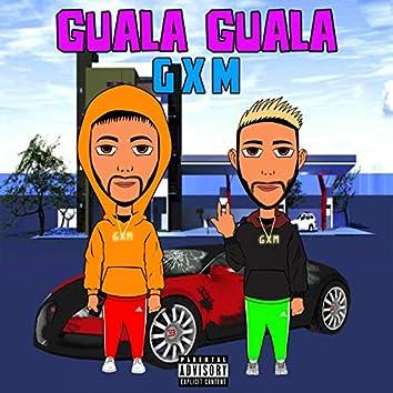 Guala Guala