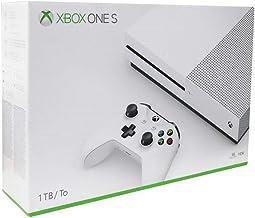Console Xbox One S - Veja ofertas