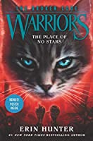 Warriors: The Broken Code #5: The Place of No Stars (Warriors: The Broken Code, 5)