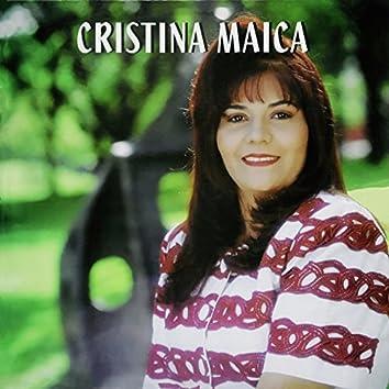 Cristina Maica