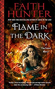 Best flame in the dark Reviews
