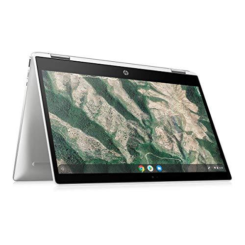 51YSCciyWhL-HP Chromebook 14a (Amazon限定モデル)をレビュー!バランスの良い名機、選ぶべき1台だと思う