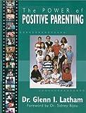 Positive parenting Latham