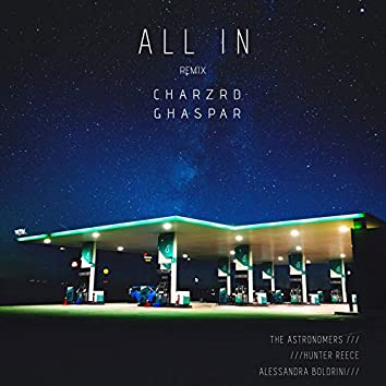 All in (Remix)
