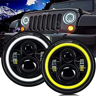 Which Cj Jeep Is The Best