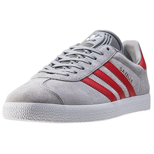 Zapatillas Adidas Gazelle J Onic