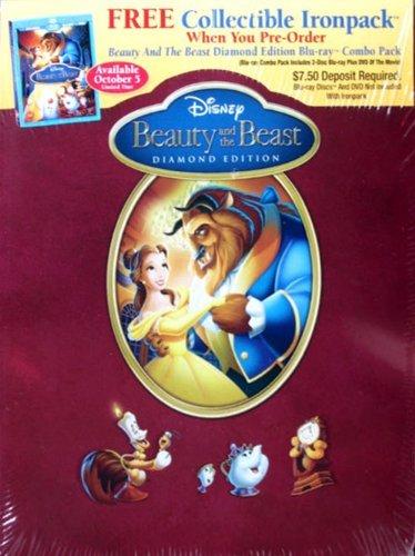 Funda Frozen  marca Disney
