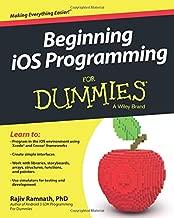 Best ipad app development for dummies Reviews