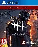 Dead By Daylight pour PS4 [Edizione: Francia]