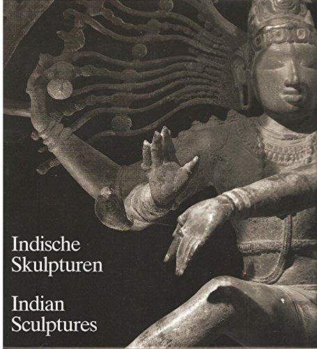 Indische Skulpturen der Sammlung Eduard von der Heydt: Beschreibender Katalog