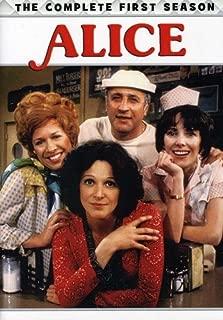 Best alice sitcom cast Reviews
