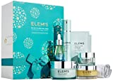 ELEMIS The Gift of Pro-Collagen Skin Care - The Ultimate Pro-Collagen Collection
