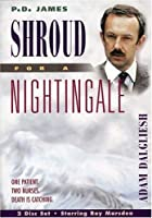 P.D. James - Shroud for a Nightingale