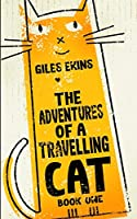 The Adventures Of A Travelling Cat