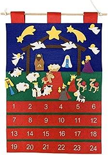 Best home goods advent calendar Reviews