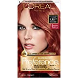 L'Oreal Paris Superior Preference Fade-Defying +...