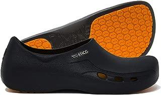 klogs restaurant shoes