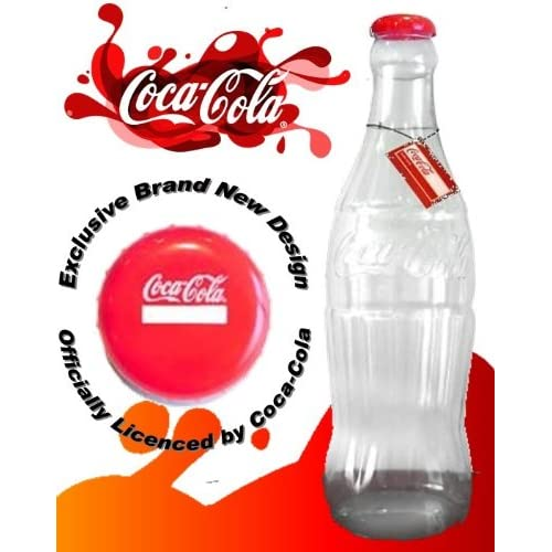 Coca Cola Gifts >> Coke Cola Gifts Amazon Co Uk