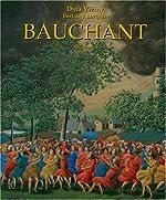 Andre Bauchant de Dina Vierny