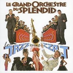 Le Jazz a Travers Le Zzaj