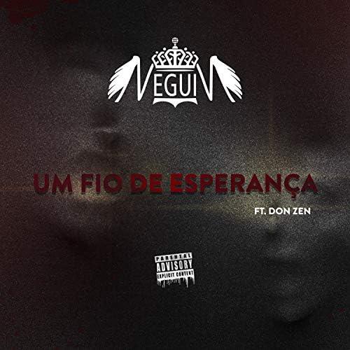 Neguin feat. Don Zen
