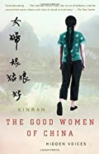 Good Women of China Hidden Voices