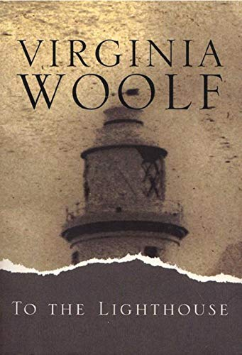 To the Lighthouse - Virginia Woolf: Annotated (English Edition)