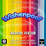 Wishenpoof (From 'Wishenpoof')