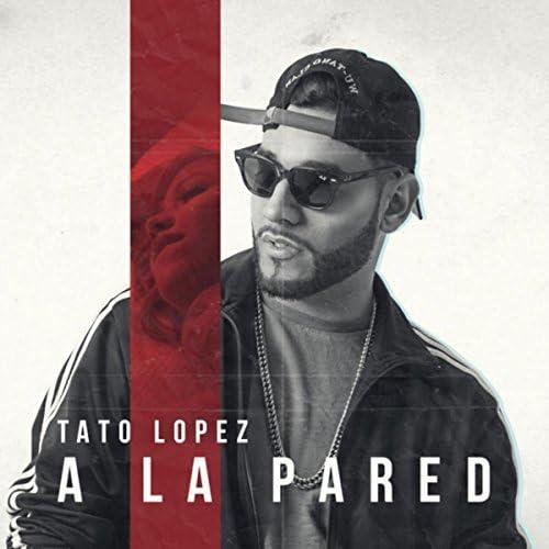 Tato López