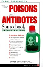 Poisons and Antidotes (Rev ed)