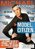 Model Citizen [DVD] [Import]