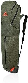 adidas H5 Medium Hockey Stick Bag - AW20 - One - Green