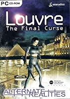 Louvre the Final Curse (輸入版)