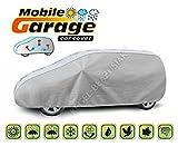 Kegel Mobile Garage Ganzgarage V...