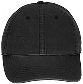 Unisex Adults Direct Dyed Cap