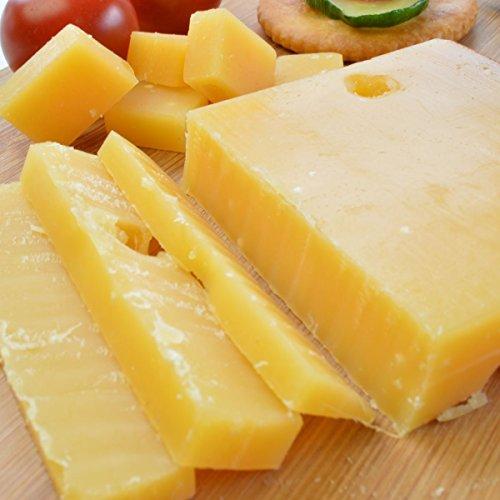 ランタナ ゴーダチーズ 500日熟成 約360g前後 オランダ産 ゴーダカット ナチュラルチーズ クール便発送 Gouda Cheese UnieKaas